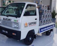 Bán xe tải nhỏ Suzuki giá rẻ giá 249 triệu tại Bình Dương