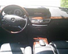 Bán ô tô Mercedes 300 đời 2011, màu trắng, xe nhập như mới giá 1 tỷ 720 tr tại Hà Nội