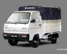 Bán Suzuki Carry năm sản xuất 2018 giá 273 triệu tại Hà Nội
