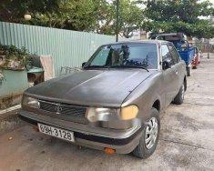 Cần bán Toyota Corolla 1980 còn mới, giá chỉ 25 triệu giá 25 triệu tại Tp.HCM