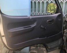 Bán ô tô Toyota Hiace sản xuất năm 1998, màu xanh lam, nhập khẩu giá 25 triệu tại Hưng Yên