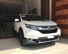 Honda Giải Phóng bán Honda CRV 2018, xe đủ màu, giao xe sớm nhất Hà Nội. Lh 0903.273.696 giá 963 triệu tại Hà Nội