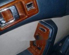 Cần bán Honda Accord năm sản xuất 1988, giá tốt giá 45 triệu tại Long An