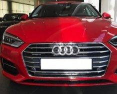 Bán ô tô Audi A5 đời 2017, mới 100%   giá 2 tỷ 450 tr tại Tp.HCM