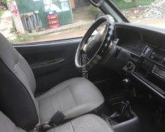 Bán xe Toyota Hiace 2.0 năm 1999, màu bạc giá 41 triệu tại Hà Nội