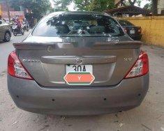 Bán Nissan Sunny XV đời 2015, màu xám, giá 430tr giá 430 triệu tại Hà Nội