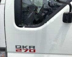 Bán xe Isuzu QKR 270 2018, màu trắng giá 465 triệu tại Tp.HCM