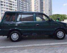 Bán Mitsubishi Jolie năm 2003, xe nhập xe gia đình, giá chỉ 128 triệu giá 128 triệu tại Hà Nội