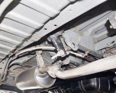 Bán Toyota Hiace năm 2009, màu bạc còn mới giá cạnh tranh giá 350 triệu tại Quảng Nam