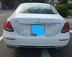 Cần bán gấp Mercedes E200 2017, màu trắng giá 1 tỷ 939 tr tại Hà Nội