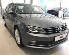 Bán Volkswagen Jetta giá cạnh tranh, hỗ trợ vay 85%, giao toàn quốc - 090.364.3659 giá 899 triệu tại Tp.HCM