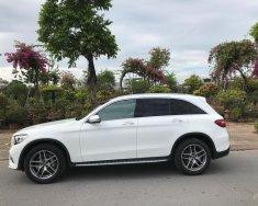Bán Mercedes năm 2017, màu trắng, nhập khẩu nguyên chiếc giá 2 tỷ 168 tr tại Hà Nội