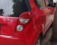 Cần bán xe Spark giá 290 triệu giá 290 triệu tại Tp.HCM