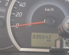Bán xe Mitsubishi Attrage đăng ký 2015, màu trắng CVT nhập khẩu nguyên chiếc, giá tốt 392triệu giá 392 triệu tại Tp.HCM