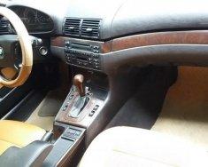 Bán BMW 3 Series 325i 2005, màu xám, nhập khẩu   giá 265 triệu tại Hải Phòng