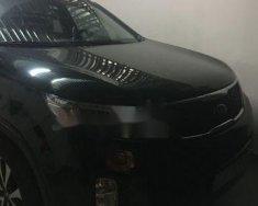 Bán ô tô Kia Sorento sản xuất 2016 số tự động giá 819 triệu tại Tp.HCM