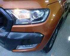 Bán xe Ford Ranger đời 2015, nhập khẩu giá 765 triệu tại Hà Nội