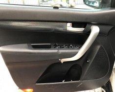Cần bán Kia Sorento GAT 2.4L 2WD năm sản xuất 2014, màu trắng   giá 660 triệu tại Tp.HCM