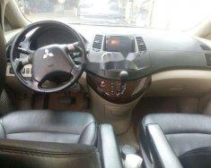 Cần bán xe Mitsubishi Grandis sản xuất năm 2008 giá cạnh tranh giá 410 triệu tại Lâm Đồng