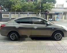 Bán xe Nissan Sunny năm 2013, 317 triệu giá 317 triệu tại Bình Dương