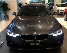 Bán xe BMW 320i phiên bản thể thao, giá chỉ từ 1tỷ 379tr, xe giao toàn quốc giá 1 tỷ 379 tr tại Tp.HCM