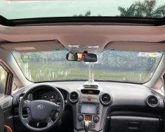 Bán ô tô Kia Carens SX 2.0 AT sản xuất 2010, màu xám giá 330 triệu tại Hà Nội