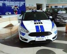 Bán Ford Focus Trend 2018 chất lượng, tốc độ, an toàn giá 590 triệu tại Cần Thơ