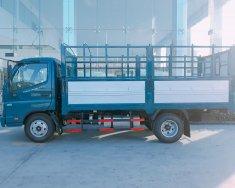 Bán tải Thaco 3.5 tấn, bán xe tải Thaco Ollin 350 tại Hải Phòng giá 379 triệu tại Hải Phòng