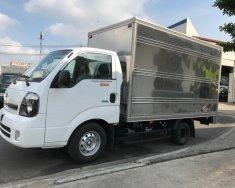 """Bán xe tải K200 - 2018 """"Liên hệ: 0984479100"""" giá 343 triệu tại Hà Nội"""