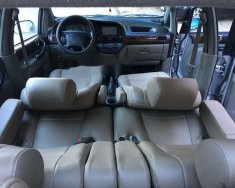 Cần bán lại xe Chevrolet Vivant sản xuất 2008, màu bạc, giá chỉ 165 triệu giá 165 triệu tại Quảng Trị
