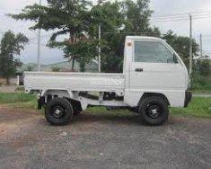 Bán Suzuki Super Carry Truck sản xuất 2018, màu trắng, giá tốt giá 249 triệu tại Bình Dương