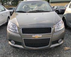 Siêu khuyến mãi 60TR Chevrolet Aveo, cơ hội nhận thêm 40tr ngay cực dễ dàng giá 459 triệu tại Tp.HCM