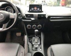 Cần bán Mazda 3 đời 2017, màu trắng như mới, giá tốt giá 665 triệu tại Hà Nội