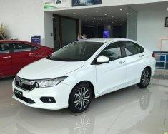 Bán Honda City 1.5, giá tốt - Hỗ trợ trả góp - Honda Ô tô Bắc Ninh - 0888384444 giá 599 triệu tại Bắc Ninh