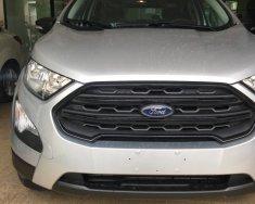 Bán xe Ford Ecosport Ambiente MT, giá tốt liên hệ 0901.979.357 - Hoàng giá 545 triệu tại Đà Nẵng