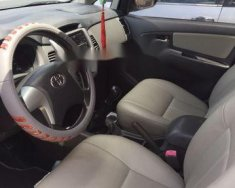 Bán ô tô Toyota Innova 2.0E sản xuất năm 2013 giá 529 triệu tại Tp.HCM
