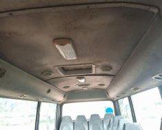 Bán xe County nhập khẩu, 25 chỗ đời 1999 giá 60 triệu tại Đắk Nông