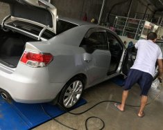Bán xe Kia Cerato sản xuất năm 2012, giá 320tr giá 320 triệu tại Thanh Hóa