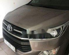 Cần bán Toyota Innova đời 2017 chính chủ giá 820 triệu tại Tp.HCM