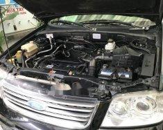 Cần bán Ford Escape AT sản xuất 2005 giá 265 triệu tại Tp.HCM