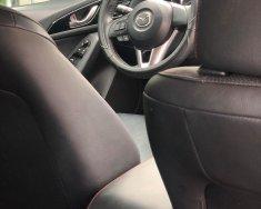 Bán ô tô Mazda 3 năm 2015, màu trắng xe gia đình giá 570 triệu tại Kiên Giang