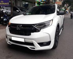 Bán xe Honda CR V CR-V đời 2018, màu trắng giá Giá thỏa thuận tại Tp.HCM