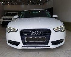 Xe Cũ Audi A5 2014 giá 1 tỷ 380 tr tại Cả nước