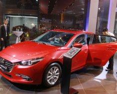 Xe Mới Mazda 3 Hatchback 1.5L 2018 giá 689 triệu tại Cả nước
