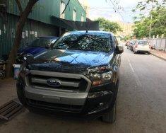 Xe Cũ Ford Ranger XLS 2016 giá 580 triệu tại Cả nước