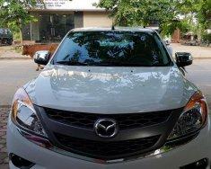 Xe Cũ Mazda BT-50 2.2AT 2014 giá 492 triệu tại Cả nước