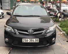 Xe Cũ Toyota Auris 2011 giá 575 triệu tại Cả nước