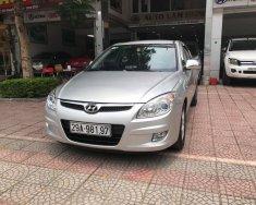 Xe Cũ Hyundai I30 AT 2008 giá 338 triệu tại Cả nước