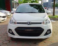 Xe Cũ Hyundai I10 MT 2016 giá 388 triệu tại Cả nước