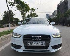 Xe Cũ Audi A4 2013 giá 900 triệu tại Cả nước